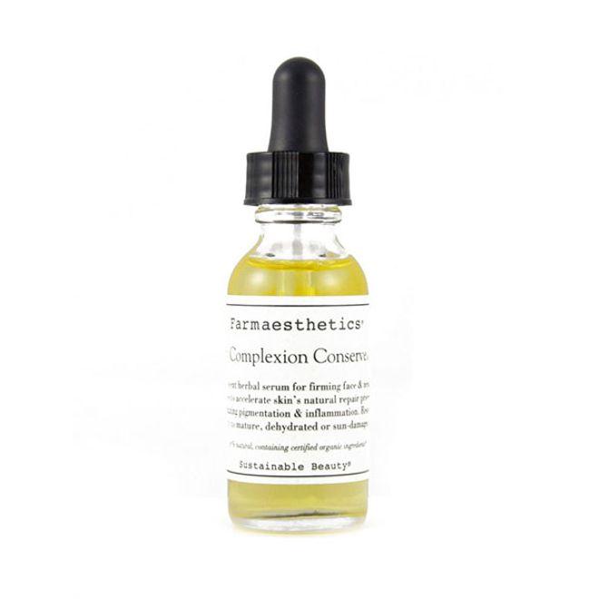farmaesthetics-Complexion-Conserve-814086003332