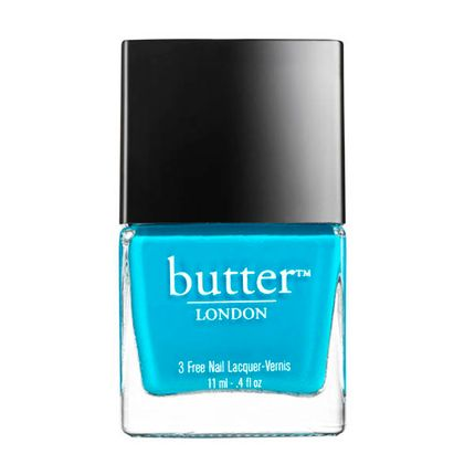 butter-london-nail-lacquer-817323011657-keks