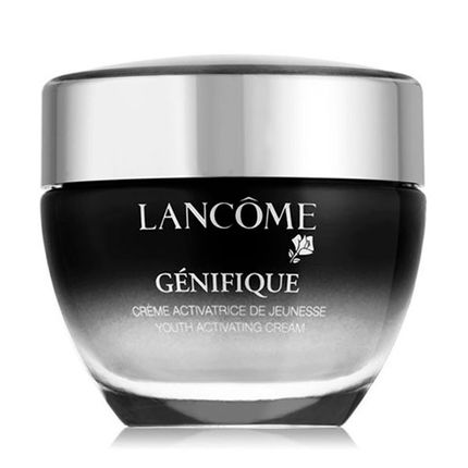 lancome-genifique-creme--3605532024844