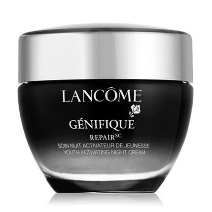 lancome-genifique-night-repair--3605532085982