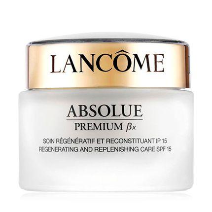 lancome-absolue-premium-Bx--3605532972640