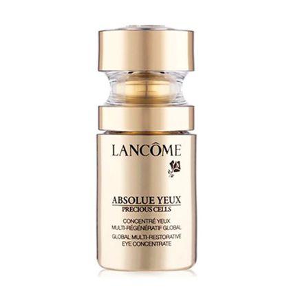 lancome-absolue-precious-cells-yeux-serum--3605533230596