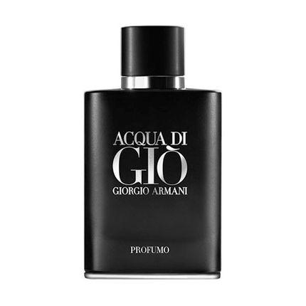 giorgio-armani-acqua-di-gio-profumo-3614270157639