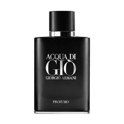 giorgio-armani-acqua-di-gio-profumo-361427025469720