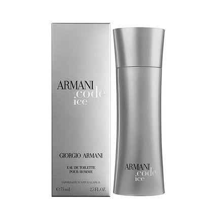 giorgio-armani-armani-code-ice-3605522010963