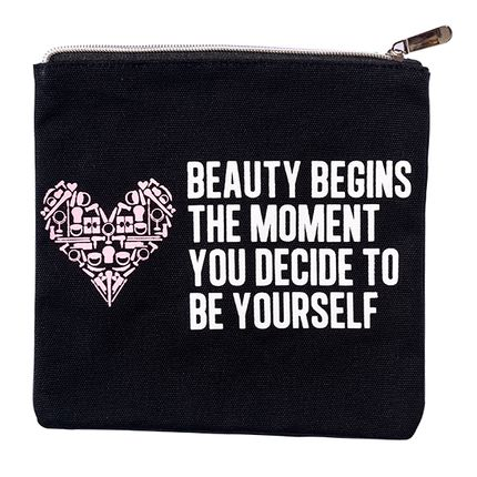Makeup-Bag-Beauty-Begins