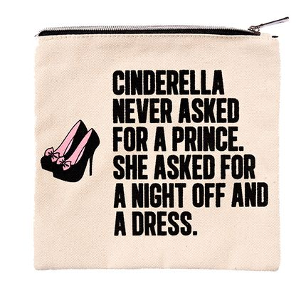 Makeup-Bag-Cinderella