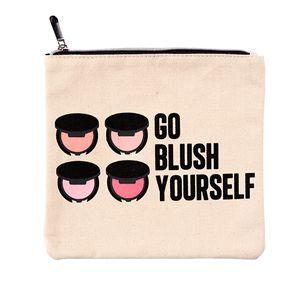 Makeup-Bag-Go-Blush-Yourself