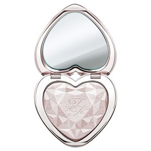 Love-Light-Blinded-By-The-Light-Too-Faced-651986701988
