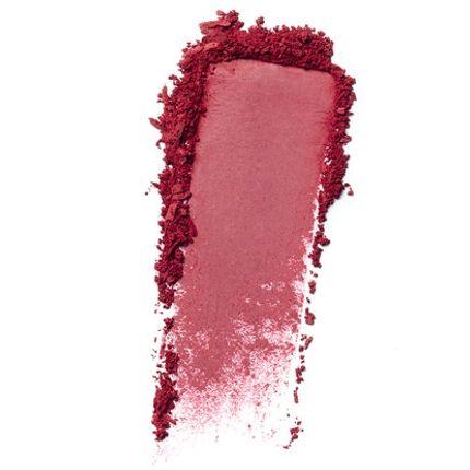 Blush-Berry-Bobbi-Brown-716170120706