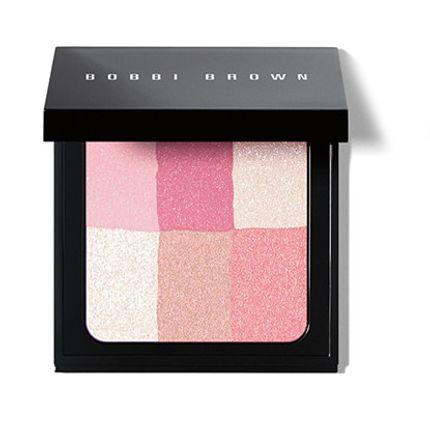 Brightening-Brick-Pastel-Pink-Bobbi-Brown-716170144146