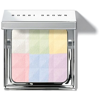 Brightening-Finishing-Powder-Porcelain-Pink-Bobbi-Brown-716170096797