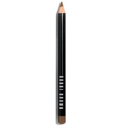 Brow-Pencil-Brunette-Bobbi-Brown-716170108650-1