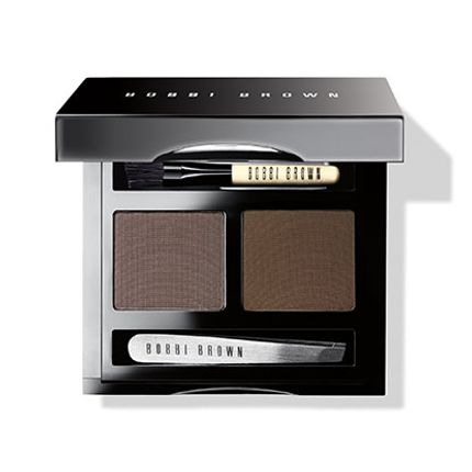 Dark-Brow-Kit-Saddle-Eye-Shadow-2C-Mahogany-Eye-Shadow-Bobbi-Brown-716170097220