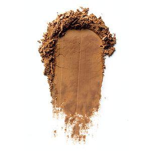 Eye-Shadow-Camel--Bobbi-Brown-716170058542