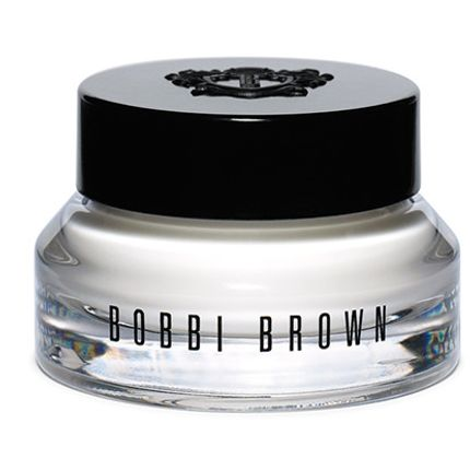 Hydrating-Eye-Cream--Bobbi-Brown-716170079431