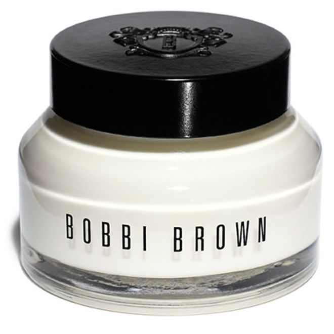 Hydrating-Face-Cream--Bobbi-Brown-716170079424