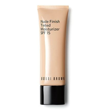 Nude-Finish-Tinted-Moisturizer-SPF-15-Porcelain-Tint-Bobbi-Brown-716170167596-1