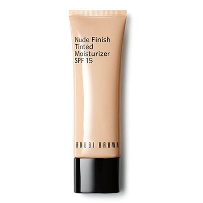 Nude-Finish-Tinted-Moisturizer-SPF-15-Porcelain-Tint-Bobbi-Brown-716170167596-1