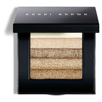 Shimmer-Brick-Compact---Beige--Bobbi-Brown-716170030975