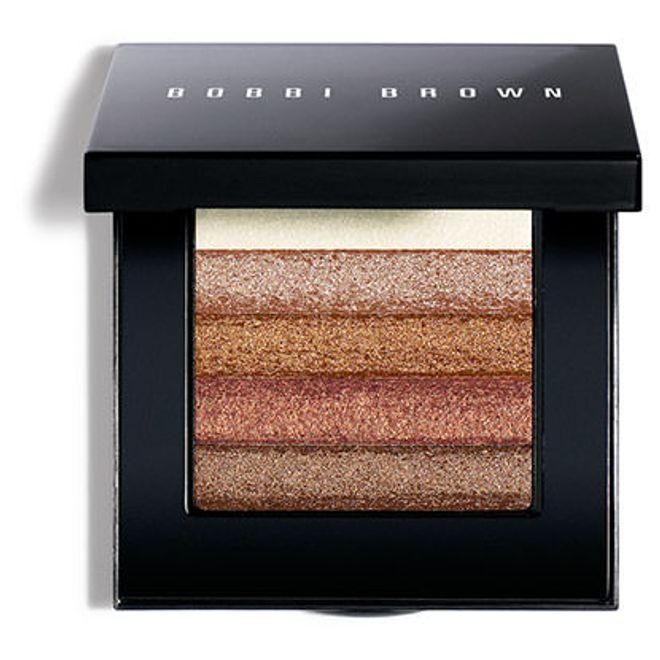 Shimmer-Brick-Compact---Bronze--Bobbi-Brown-716170025391