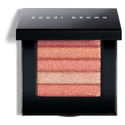 Shimmer-Brick-Compact---Nectar--Bobbi-Brown-716170079158