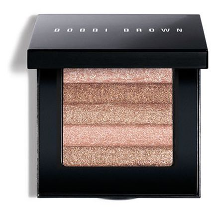 Shimmer-Brick-Compact---Pink-Quartz--Bobbi-Brown-716170079165