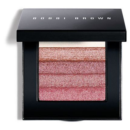 Shimmer-Brick-Compact---Rose--Bobbi-Brown-716170041599
