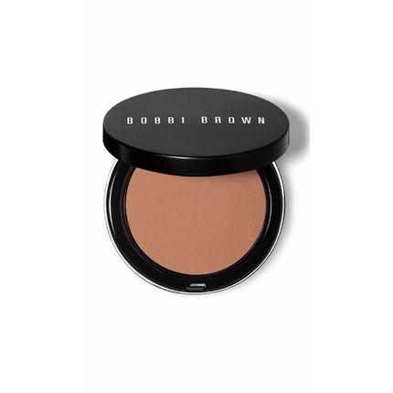 Bronzing-Powder-Medium-Bobbi-Brown-716170020488-1