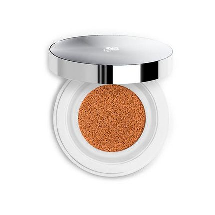 miracle-cushion-03-lancome-4935421601894