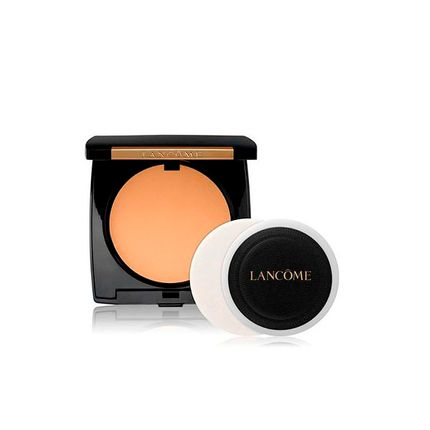 dual-finish-honey-iii-lancome-96018205063