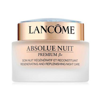 absolue-nuit-premium-bx-lancome-3605532973623