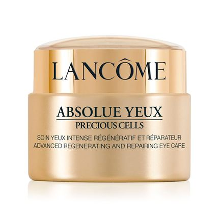 absolue-precious-cells-lancome-3605532970318