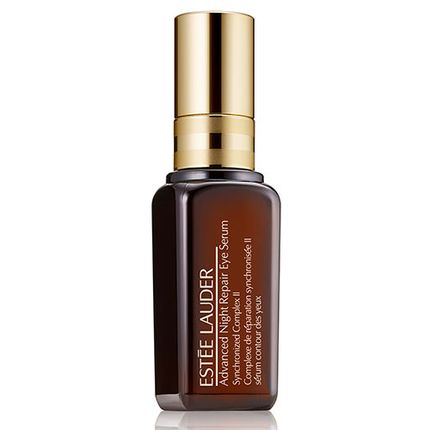887167031586-Estee-Lauder-Advanced-Night-Repair--Suero-Reparador-para-Ojos