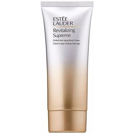 887167228078-Estee-Lauder-Revitalizing-Supreme-Body-Crema-Multi-Accion-para-Cuerpo