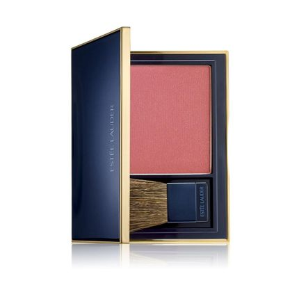 887167165250--Estee-Lauder-Pure-Color-Envy-Sculpting-Blush-Pink-Kiss-ok