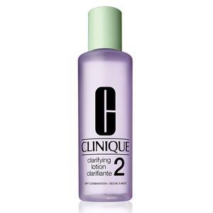 20714462727-Clinique-Clarifiying-lotion