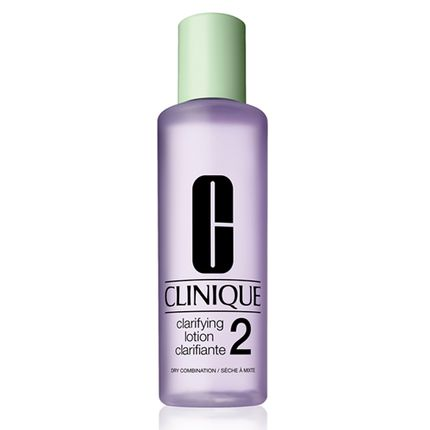 20714462727-Clinique-Clarifiying-lotion