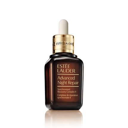 027131264637-advance-night-repair-estee-lauder