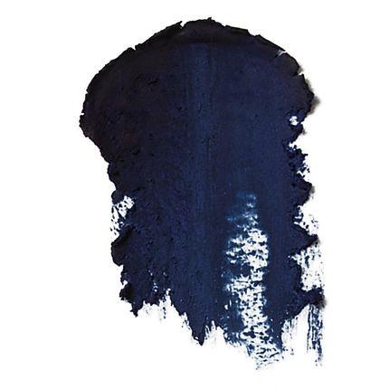 716170007908-cobalt-ink-gel-eyeliner