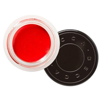 Backlight-Colour-Correcting-Creme---Papaya