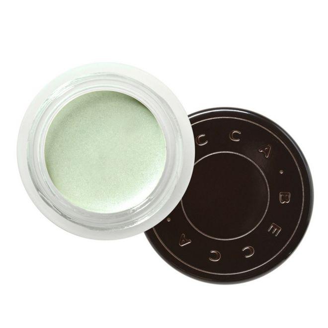 Backlight-Colour-Correcting-Creme---Pistachio