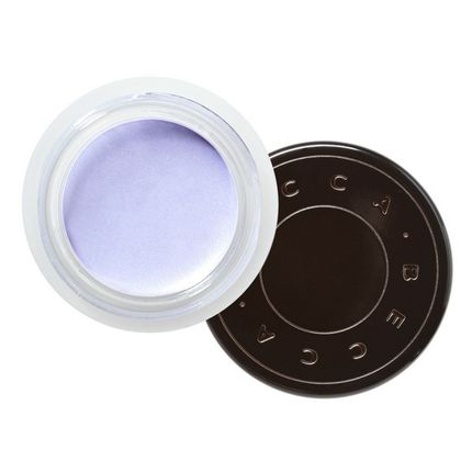 Backlight-Colour-Correcting-Creme---Violet