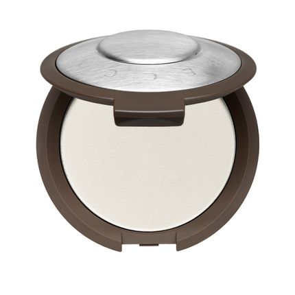 Blotting-Powder-Perfector---Translucent