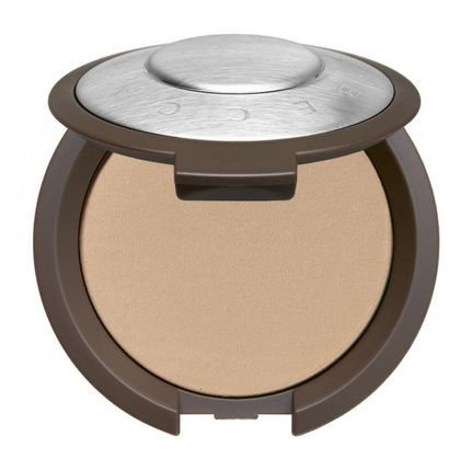 Multi-tasking-Perfecting-Powder---Beige