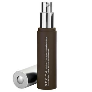 Ultimate-Coverage-Complexion-Creme---Amber