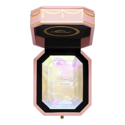 diamond-highlighter-too-faced