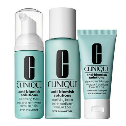 -acne-solution-clinique-020714291853