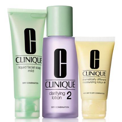 020714598983-clinique-kit