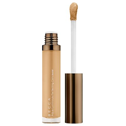 Aqua-Luminous-Perfecting-Concealer---Beige-nueva-junio